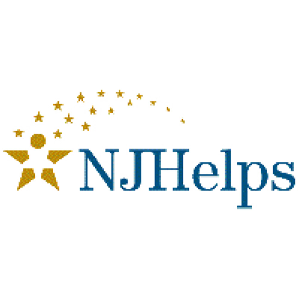 NJ Helps logo